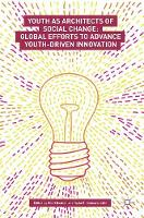 Youth as Architects of Social Change:...