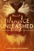 Finance Unleashed: Leveraging the CFO...