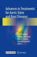 Advances in Treatments for Aortic...