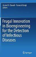 Frugal Innovation in Bioengineering...