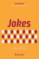 Jokes: Have a Laugh and Improve Your...