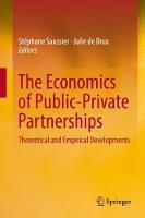 The Economics of Public-Private...