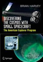 Discovering the Cosmos with Small...
