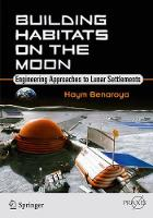Building Habitats on the Moon:...