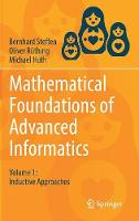 Mathematical Foundations of Advanced...
