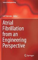 Atrial Fibrillation from an...