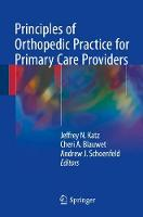 Principles of Orthopedic Practice for...