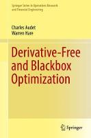 Derivative-Free and Blackbox...
