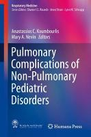 Pulmonary Complications of...