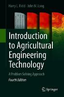 Introduction to Agricultural...