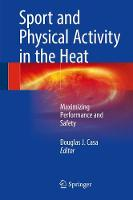 Sport and Physical Activity in the...