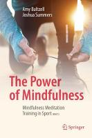 The Power of Mindfulness: Mindfulness...