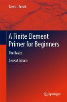 A Finite Element Primer for ...