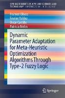 Dynamic Parameter Adaptation for...