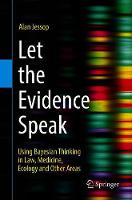 Let the Evidence Speak: Using ...
