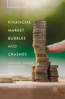 Financial Market Bubbles and Crashes,...