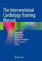 The Interventional Cardiology ...