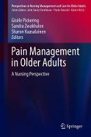 Pain Management in Older Adults: A...
