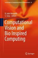 Computational Vision and Bio Inspired...