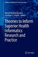 Theories to Inform Superior Health...