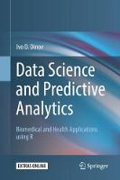 Data Science and Predictive ...
