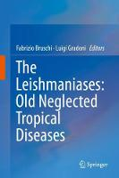 The Leishmaniases: Old Neglected...