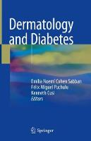 Dermatology and Diabetes