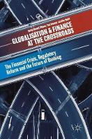 Globalisation and Finance at the...