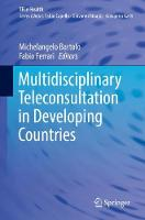 Multidisciplinary Teleconsultation in...