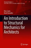 An Introduction to Structural...