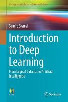 Introduction to Deep Learning: From...