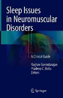 Sleep Issues in Neuromuscular...