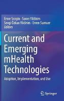 Current and Emerging mHealth...