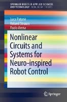 Nonlinear Circuits and Systems for...