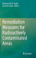 Remediation Measures for ...