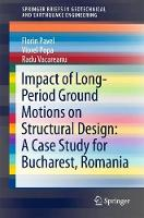 Impact of Long-Period Ground Motions...