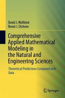 Comprehensive Applied Mathematical...