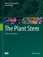 The Plant Stem: A Microscopic Aspect