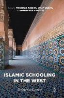 Islamic Schooling in the West:...