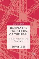 Behind the Frontiers of the Real: A...