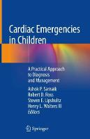 Cardiac Emergencies in Children: A...
