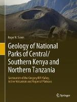 Geology of National Parks of...