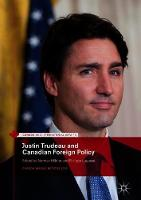 Justin Trudeau and Canadian Foreign...