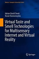 Virtual Taste and Smell Technologies...