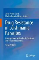Drug Resistance in Leishmania...