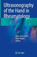 Ultrasonography of the Hand in...