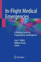 In-Flight Medical Emergencies: A...