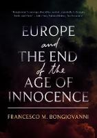 Europe and the End of the Age of...