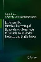 Extremophilic Microbial Processing of...