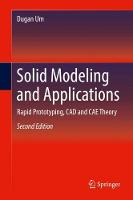 Solid Modeling and Applications: ...